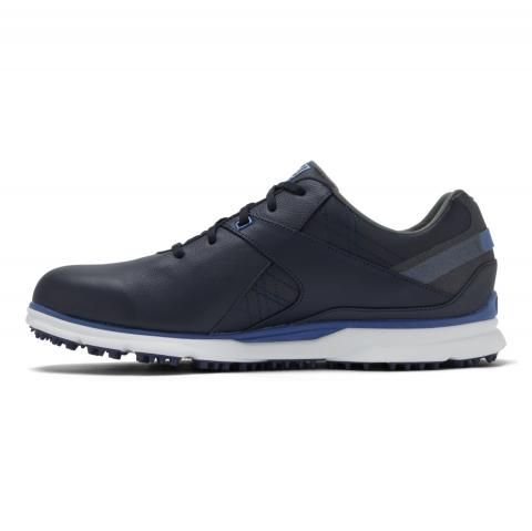 FJ20Mens_ProSL_53812_Left.jpg