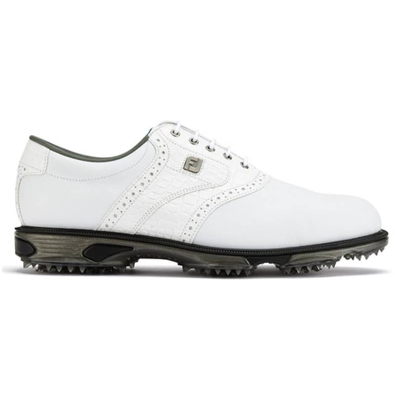 footjoy-dryjoys-tour-heren-golfschoen-wit.jpg