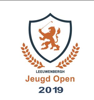 logo-JO.png